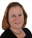Lisa Corvese