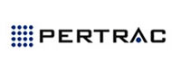 PerTrac