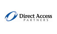 Direct Access Partners
