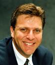 David Friedland