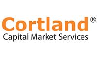 Cortland Fund Services LLC