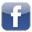 HFA on Facebook