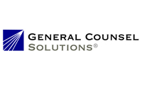 General Counsel Solutions