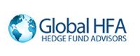 Global HFA