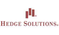 Hedge-Solutions