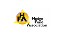 Hedge Fund Association
