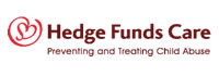 Hedge Funds Care