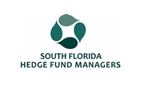 South Florida Hedge Fund Managers