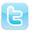 HFA on Twitter