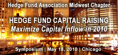 HFA Midwest Chapter Symposium