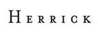 Herrick, Feinstein LLP