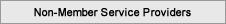 Non Member Service Providers