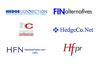 HFA Media Partners