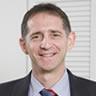 Irwin Latner