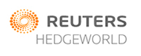 Reuters HedgeWorld