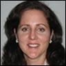 Sheryl Mejia