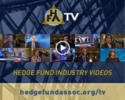 Hedge Fund Association TV