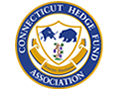 Connecticut Hedge Fund Association