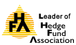 Hedge Fund Association Leader